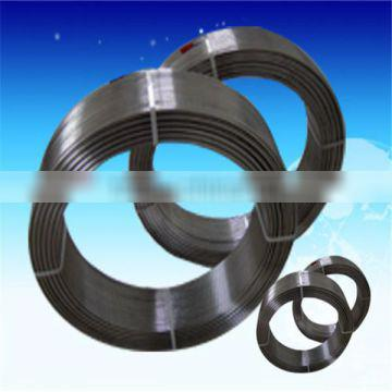Hardfacing Flux Cored Wire for Submerged Arc Welding