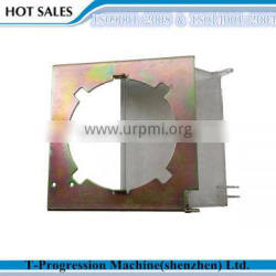 high quality customize metal stamping parts