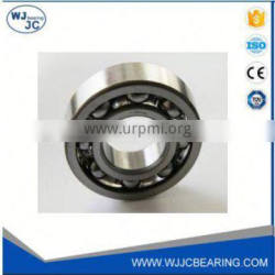 Deep groove ball bearing for Agriculture Machine 6004 20 x 42 x 12 mm