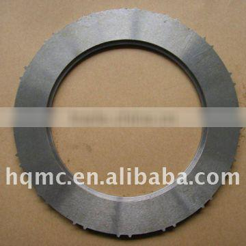 spare parts for case construction machine brake system