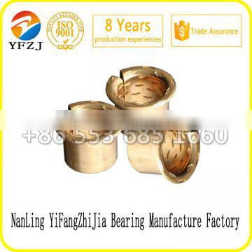 Alibaba supplier buy direct from factory sliding bearings engine bearing