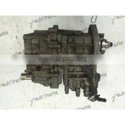 3TNE82 Fuel Injection Pump For Yanmar Engine