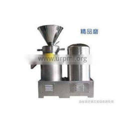 Fruit grinding machine