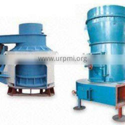 Large Capacity Grinding Mill in Stock