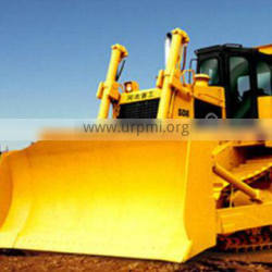 SD9 big power Bulldozer with cummins engine for sale
