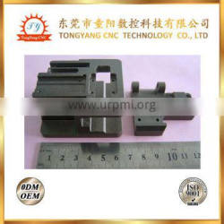 High quality factory supply agriculture machinery parts with good price