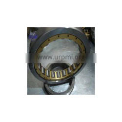 cylindrical roller bearing with high quality