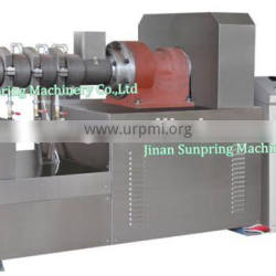 Oil Drilling Modified Starch Extruder Machine