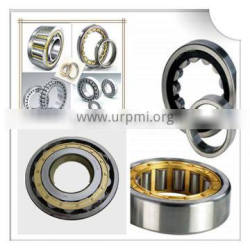 china cylindrical roller bearings\High quality low price\cylindrical roller bearing nj2310