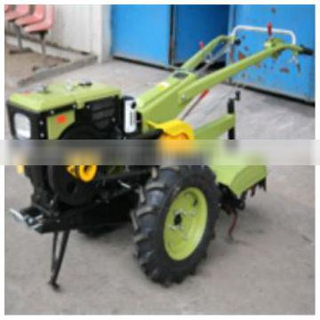 The best selling agriculture machinery walking tractor