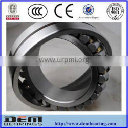 China supplier high quality self-aligning roller bearing 23040