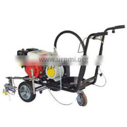 China factory supply Road Painting Machine for lines and Markings