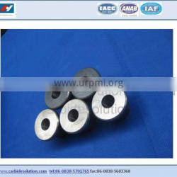 Made in China Silicon carbide shaft sleeve
