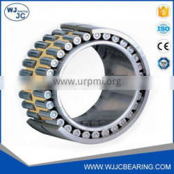 NN3034 double-row cylindrical roller bearing, Hot sale high quality bearing