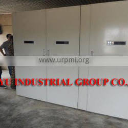 TAIYU Used Poultry Incubator for Sale