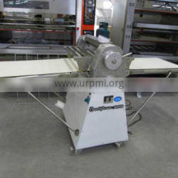 all stainless steel 304 dough sheeter danish 10kg dough mixer