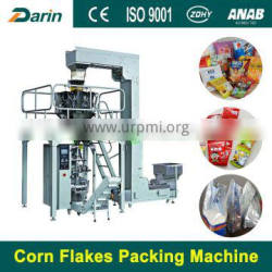 Bags Packing Machine/pets Food Packing Machine/grain Pellet Packing Machine