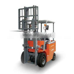 3 Ton Battery Forklift
