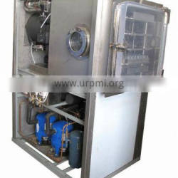 GLZY0.5 Lyophilizer & freeze drying machine (multi-pictures)