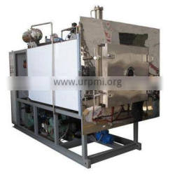 GlZy-2 Freeze drying machine & Lyophilizer