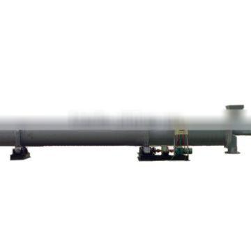 high capacity for sawdust rotary dryer/ drum dryer