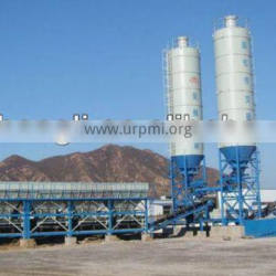 Popular in Indonesia!!! Modular Full-weighing MWCB200-200T/H stable soil cement mixing plant