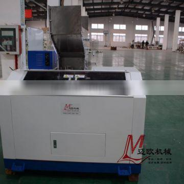 ML21 Flexible Straw Auto Making Machine