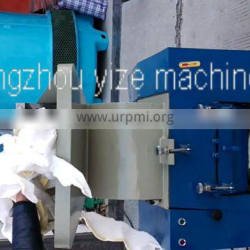 cost of plastic crusher recycling machine for sale in malaysia plastic cracking machine