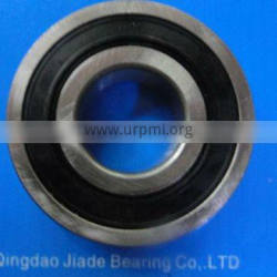 6213 series deep groove ball bearing Manufacturer