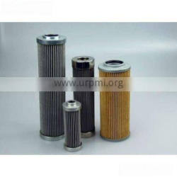 petrochemical industry oil filter element