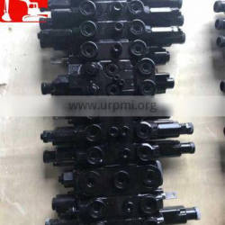 original and new control valve for DH 55 hot sale with cheap price