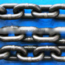 lifting chain,chain link(factory),galvanized pvc coated chain link fence