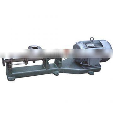 FLK CE hot sale food grade transfer pump,portable lpg transfer pump,110v oil transfer pump