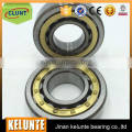 Cylindrical roller bearing NU1022 NU1022M bearings made in Sweden