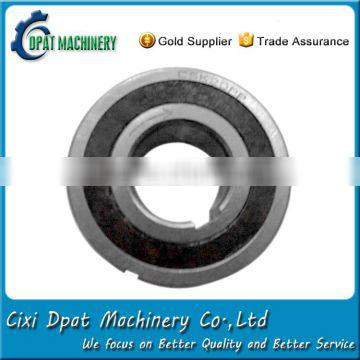 20mm id csk sealed one way bearing csk20 2rs with high speed and long life