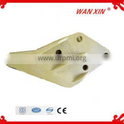 112-2487 SIDE CUTTERS/cutting edges/blade for excavators