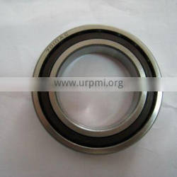 3905 3905ZZ 3905 2RS three point contact ball bearing