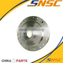 thrust plate for Lonking CDM835E Construction Machinery Parts 403501;thrust plate