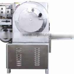 Creamy Candy Forming Machine