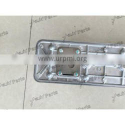 6D102 Tappet Chamber Cover PC200-7 Excavator