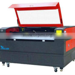 60W/80W Laser Cutting Machine for Non-metal material, leather, plastic CE & ISO