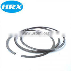 Engine spare parts piston ring for 3412 1343761 134-3761