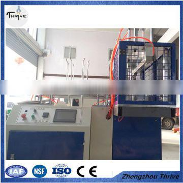 Wholesale different types of lunch/meal/rice paper box machines with competitive price