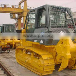 High Quality SHANTUI Crawler Bulldozer SD23 With Strong Power