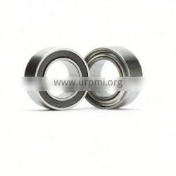 High Presion Low Noise Deep Groove Ball Bearing 604zz