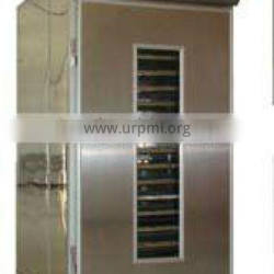 Chef Essentials Perforni PFGA.HCP serial RACK OVEN PROOFER