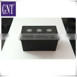excavator engine lamp/wiper controller E320C parts