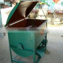 Feed Mixer for Poultry Farm /poultry feed mixer 0086-15838059105