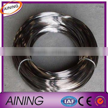 Factory offered best quality AWS E71T-1 Flux-cored welding wire