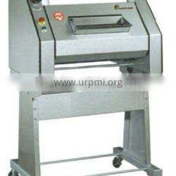 French bread stick roll moulder machine